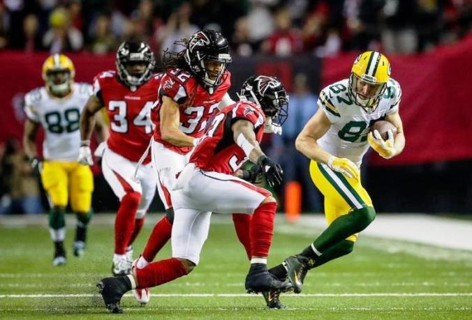 temp170122-packers-falcons-2-siegle-34-nfl_mezz_1280_1024