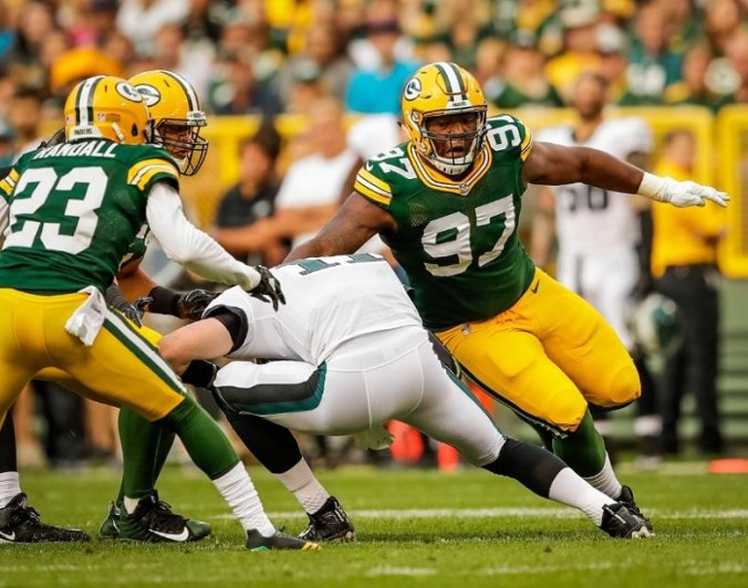 temp170810-packers-eagles-2-siegle-31--nfl_mezz_1280_1024