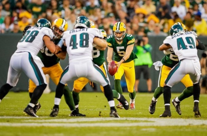 temp170810-packers-eagles-3-siegle-3--nfl_mezz_1280_1024