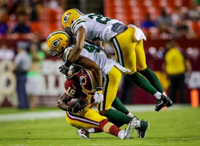 temp170819-packers-redskins-114--nfl_mezz_1280_1024