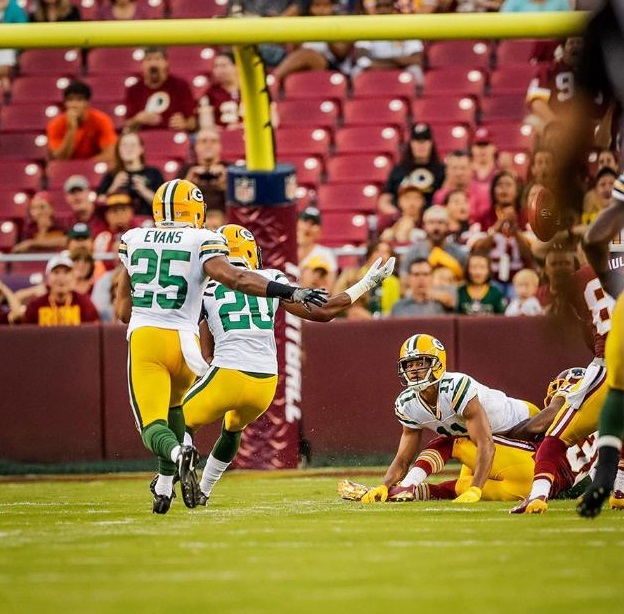 temp170819-packers-redskins-23--nfl_mezz_1280_1024