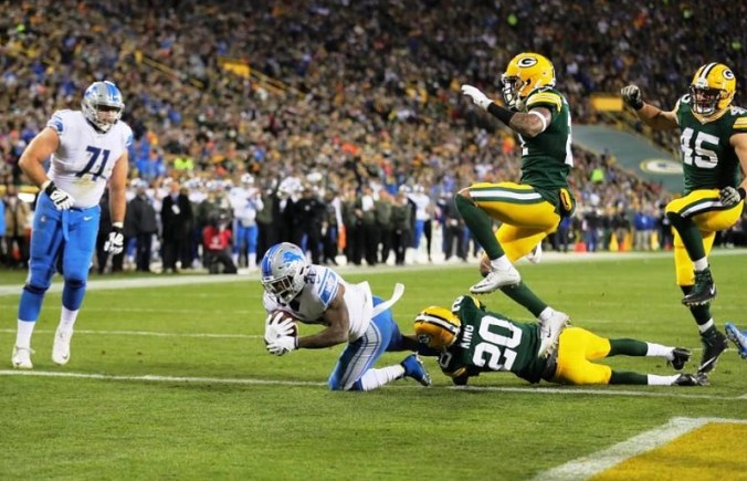 lions-packers-1