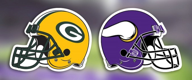 minnesota-vikings-green-bay-packers