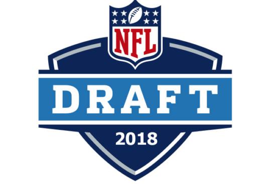 2018-NFL-Draft-Logo-678x381