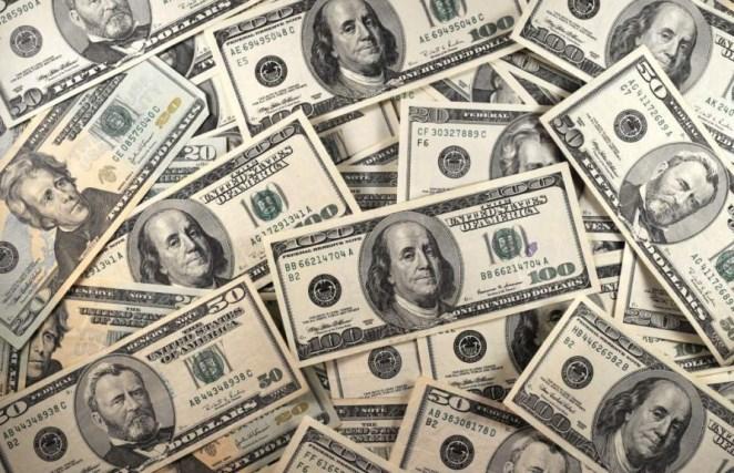 money3-1038x576