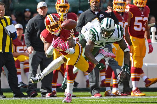 Washington+Redskins+v+New+York+Jets+gVWHfyhHlwOl