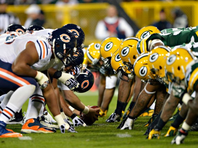 packers-bears-game-on-amazon-and-tv_fullsize_story1