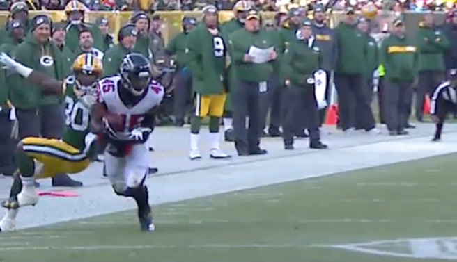 aaron-rodgers-dropped-interception.png