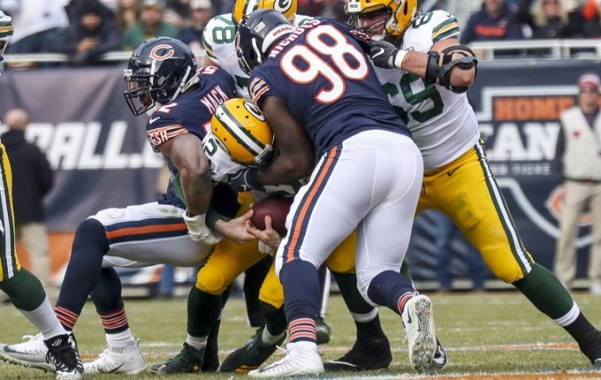 ct-spt-bears-packers-week-15-nfc-north-20181216