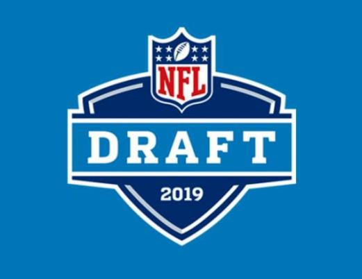 nfl_draft_light_blue_new