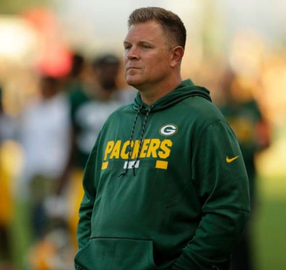 packers-gm-brian-gutekunst-priorities_fullsize_story1