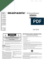 Danby Premiere Dehumidifier Manual Ddr45b1gp