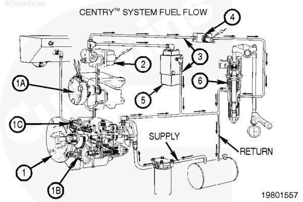 Electronic Load Dlp-130-15-750a Technician Manual