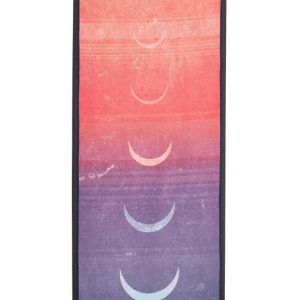 Manduka Yogitoes Yoga Towel