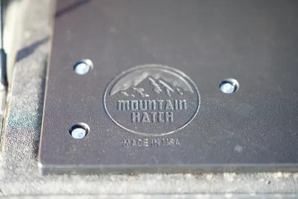 Mountain Hatch Chevrolet Colorado