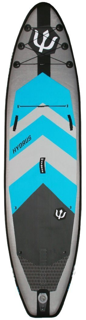 Hydrus Joyride Inflatable All-around Paddleboard