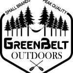 Greenbelt Outdoors
