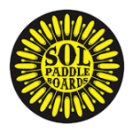 Sol Paddleboards