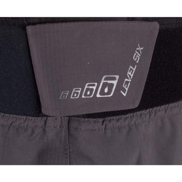 Level Six Current 2.5 Dry Pants Greenbelt