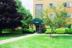 Mayland Manor Apartments thumbnail