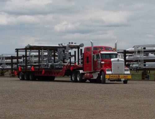 industrial pipe racks pipe rack