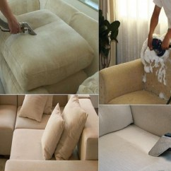 Sofa Cleaner Armless Loveseat Sleeper What Is The Best Method To Clean Your Mattress Fabric Couch