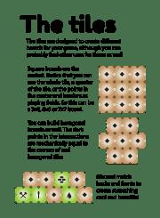 greenbox-booklet-pg2