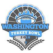 turkeybowl-logo-design-pittsburgh