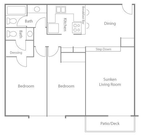 Garage Electrical Floor Plan, Garage, Free Engine Image