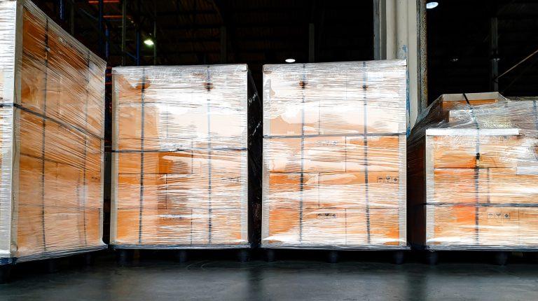 Load Securement