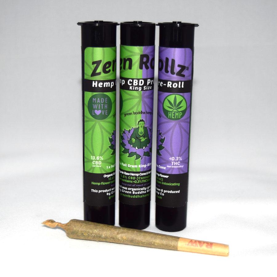 zenrollz_king_web
