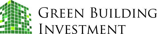 Green Building Investment