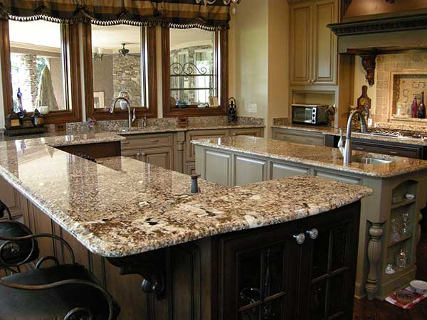 cost of remodeling a kitchen bronze faucet pull down fort lauderdale area