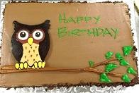 Chocolate-Owl