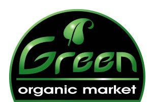 Green Organic Market