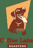 Coffee Labs