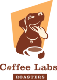 Coffee Labs