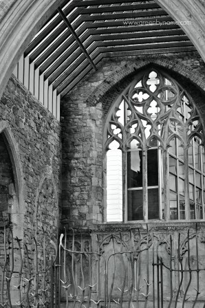 CR-church-black-white-southampton