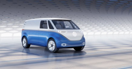 VW_ID_Buzz_Cargo