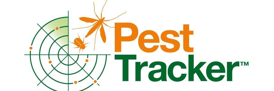 Syngenta Turf Pest Tracker