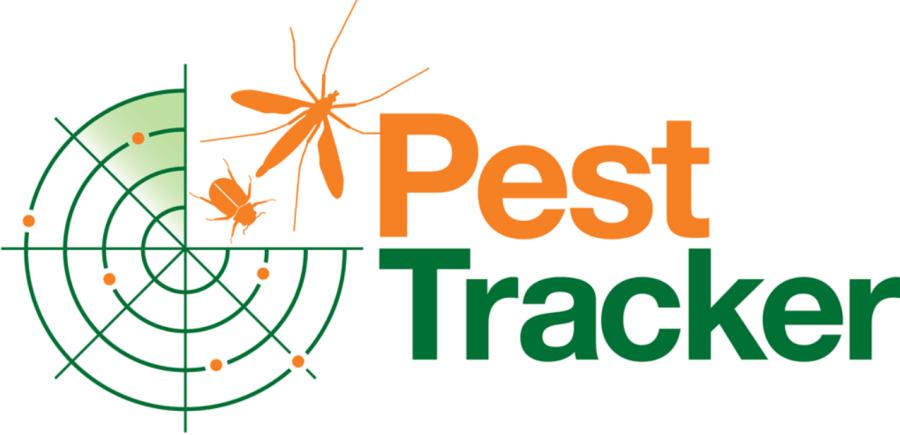 Syngenta Pest Tracker
