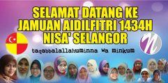 IMG-20130906-WA0033