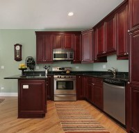 Promotions Archives - Greencastle Cabinetry