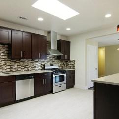 Kitchen Cabinets Sale Aid Electric Kettle Greencastle - Beech Espresso