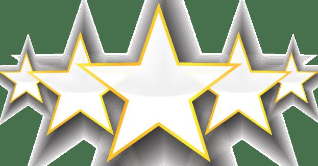 GetFiveStars