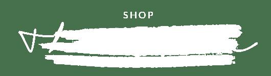 Vue-Store