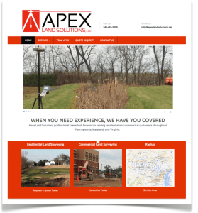 ApexLandSolutions