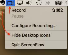 Hide-Desktop-Icons