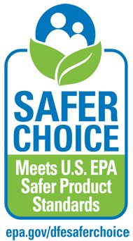 EPA Safer Choice