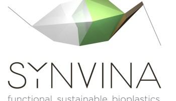 BASF, Avantium in Synvina dispute | Green Chemicals Blog